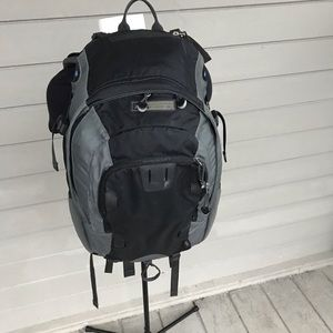 REI CO-OOP LOOKOUT BACKPACK # 747524